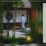 日本料理店をいざバンコクへ波乱万丈の海外進出
